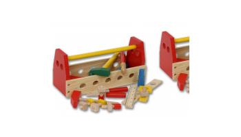 blog juguetes en madera regalos y souvenirs