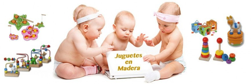 Bebés / Puericultura